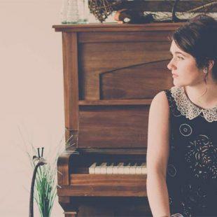 Amy Papiransky – Trad EP